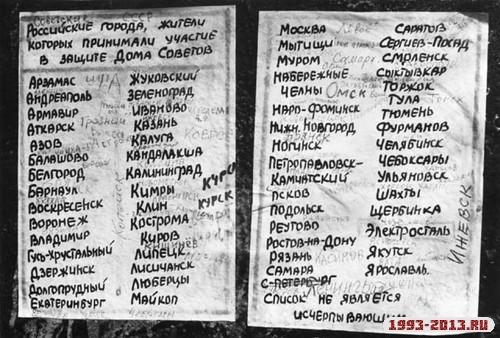 city-list