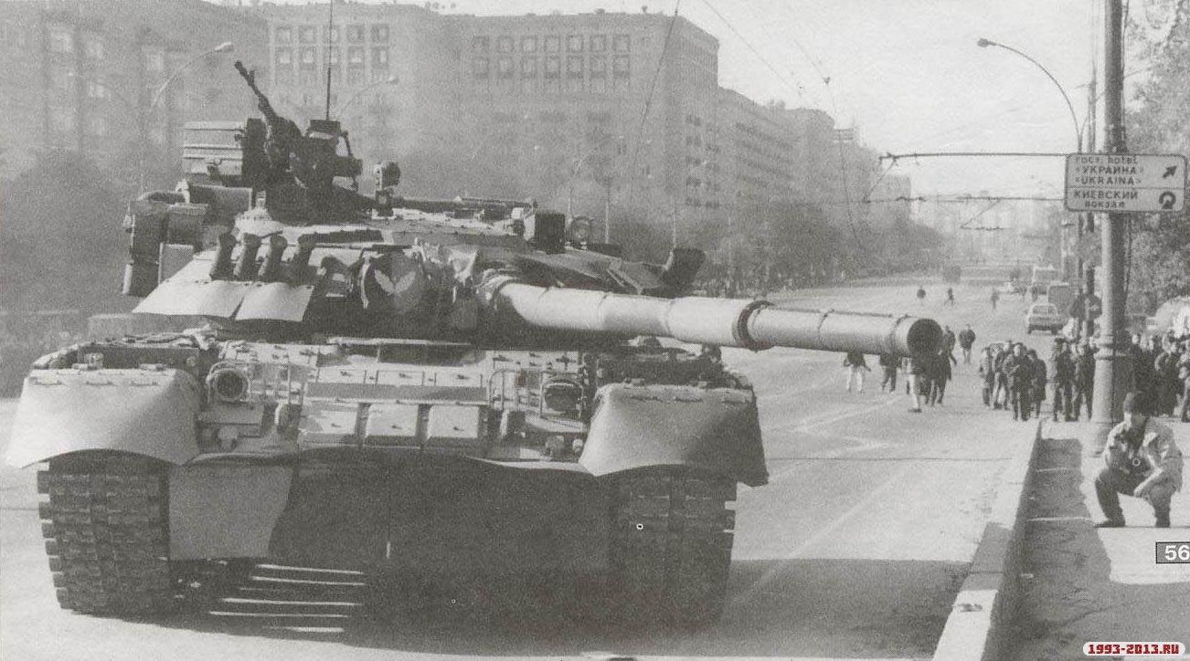 t-80.13402
