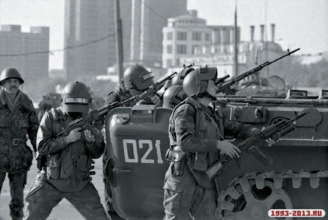 tank-0012
