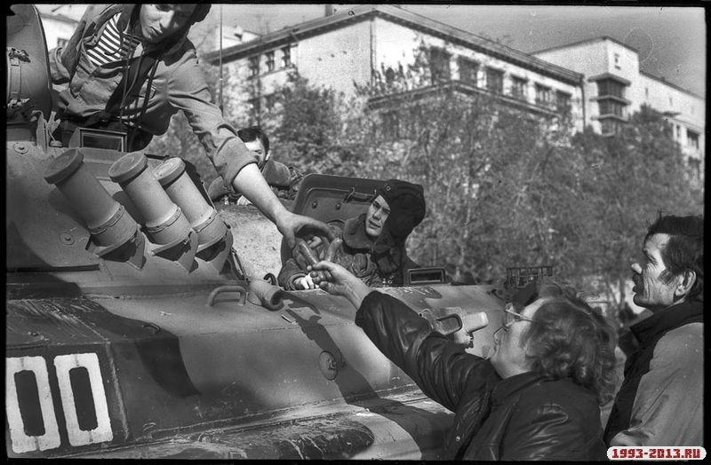 tank-0021
