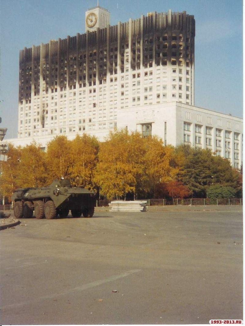 tank-0031