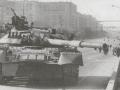 t-80-13402