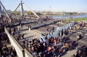 Крымский мост2