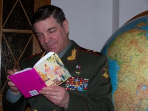 Evnevich